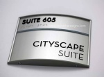 door sign, office signs, wall sign, indoor sign, directory sign, aluminium sign, wall frames